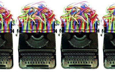 La teràpia gestalt: l'actitud creativa i l'art