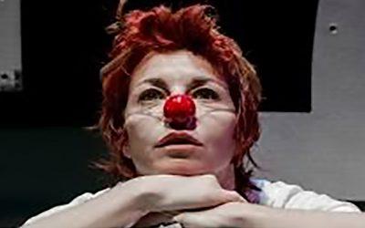 Grup d'Acció Teatral (GAT) – Escola de l'Ésser