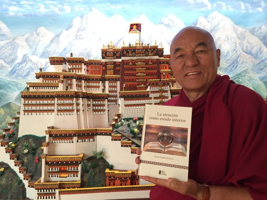 llibre-presentacio-casa tibet