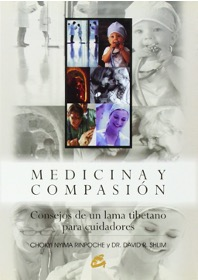 llibre-medicina y compasion-