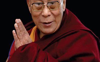 La Escola celebra el 85 aniversario de Su Santidad el Dalai Lama