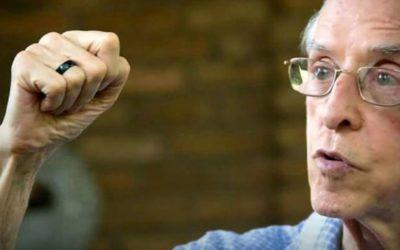 Nuestro adiós a Pere Casaldàliga, «obispo del pueblo» y Teólogo de la Liberación