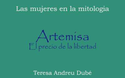 ARTEMISA. El precio de la libertad